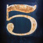 Czy znasz 5 zasad przetwarzania danych osobowych?