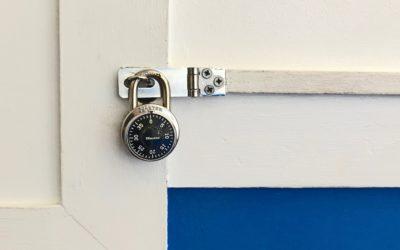 Czy Twoje dane są chronione? Przydatne linki dla każdego.