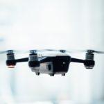 Drony kontra dane osobowe.