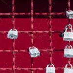 RODO - reforma czy rewolucja w ochronie danych osobowych? Część I.