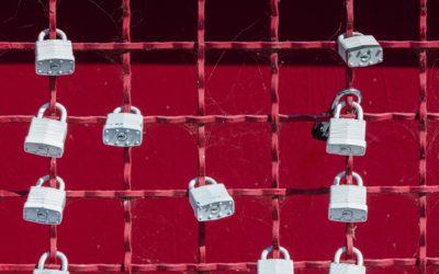 RODO – reforma czy rewolucja w ochronie danych osobowych? Część I.