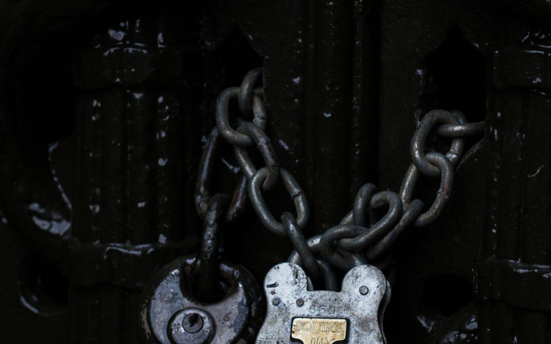 RODO – rewolucja czy reforma w ochronie danych? Nowe obowiązki i nowe prawa.