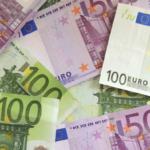 Czy 20 mln euro to realna wysokość kary?