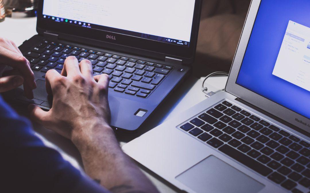 Nowe prawa wg RODO – Prawo do przenoszenia danych