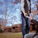 Co powinna zawierać umowa powierzenia?