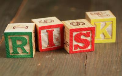 Analiza ryzyka zgodna z RODO.  Od czego zacząć?