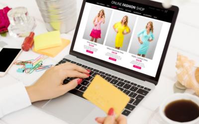 Jak założyć i prowadzić sklep internetowy zgodnie z prawem?